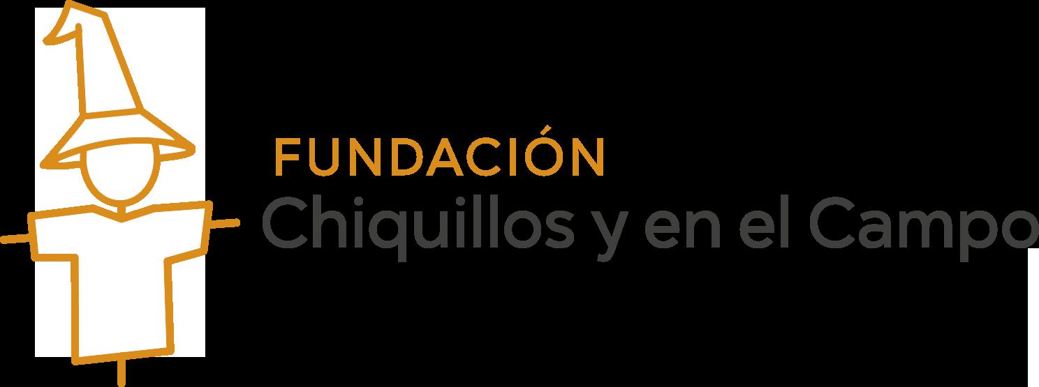Fundación Chiquillos y en el Campo