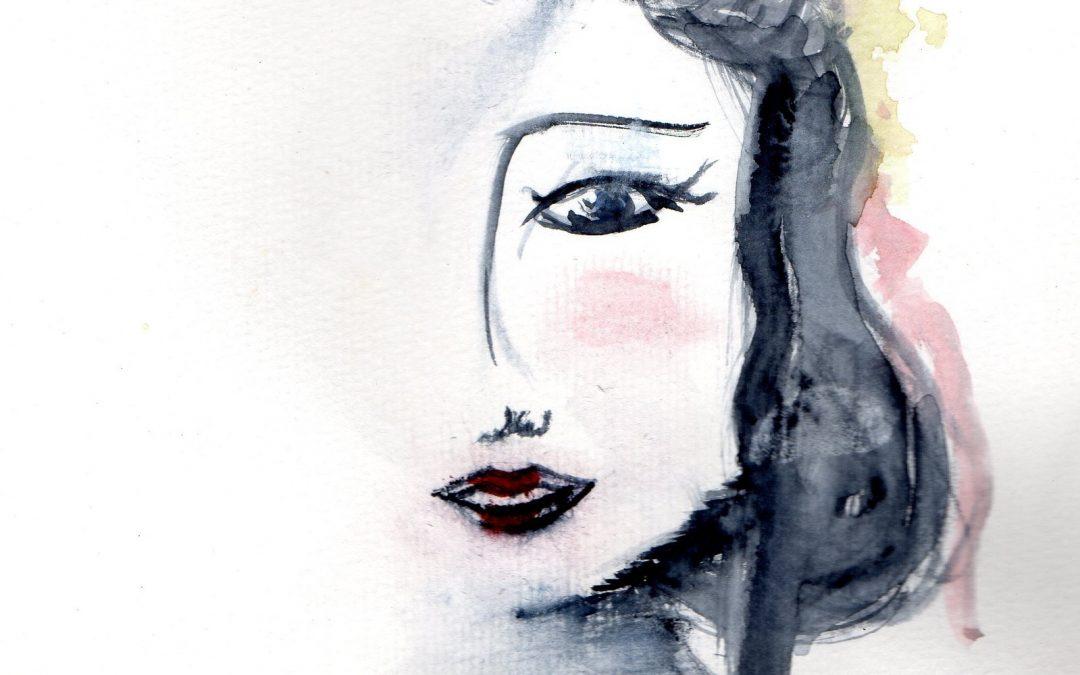 Dibujos de adolescentes (y otros no tanto…)