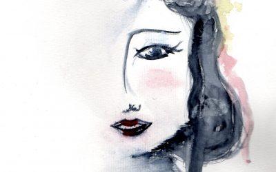 Dibuixos d'adolescents (i uns altres no tant…)